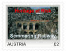 Semmering Railway – Heritage at Risk